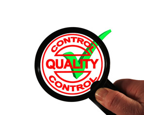 Quality control manager job description, duties, tasks, skills, and responsibilities