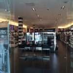 Retail Sales Assistant Job Description Example, Duties and Responsibilities