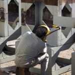 Structural Welder Job Description Example, Duties, and Responsibilities