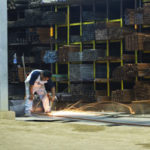 Welder Helper Job Description Example, Duties, and Responsibilities