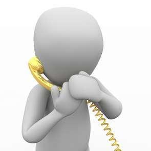 Call center operator job description, duties, tasks, and responsibilities