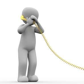 Contact center representative job description, duties, tasks, and responsibilities