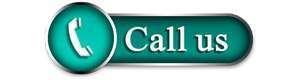 Customer support representative job description, duties, tasks, and responsibilities
