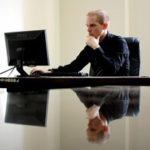 IT Support Technician Job Description Example, Duties, and Responsibilities