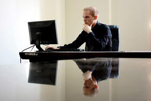IT support technician job description, duties, tasks, and responsibilities