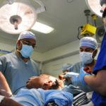 Plastic Surgeon Job Description, Duties, and Responsibilities