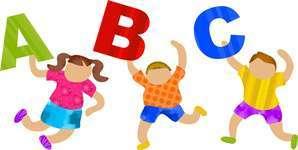School counselor job description, duties, tasks, and responsibilities