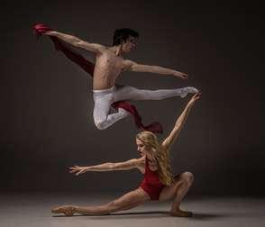 Dancer job description, duties, tasks, and responsibilities
