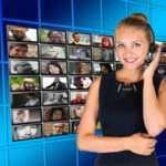 Customer Service Specialist Job Description, Duties, and Responsibilities