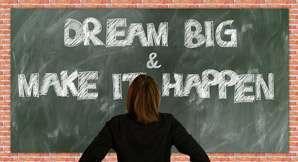 Education counselor job description, duties, tasks, and responsibilities