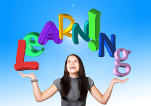 Educational consultant job description, duties, tasks, and responsibilities