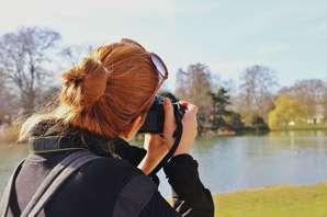 Photographer job description, duties, tasks, and responsibilities