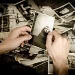 Photojournalist Job Description, Duties, and Responsibilities