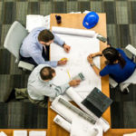 Project Manager Job Description, Duties, and Responsibilities