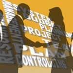 Associate Project Manager Job Description, Duties, and Responsibilities