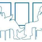 Human Resources Administrative Assistant Job Description, Duties, and Responsibilities