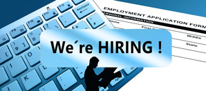 Human resources administrator job description, duties, tasks, and responsibilities