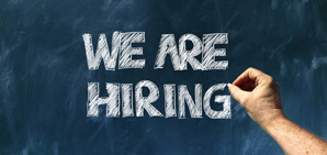 Human resources associate job description, duties, tasks, and responsibilities