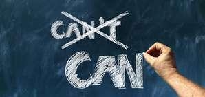 Life coach job description, duties, tasks, and responsibilities