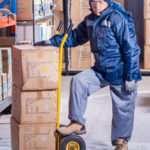 Logistics Supervisor Job Description, Duties, and Responsibilities