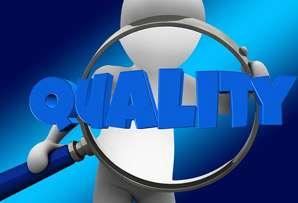 Quality assurance manager job description, duties, tasks, and responsibilities