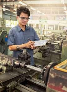 Quality assurance specialist job description, duties, tasks, and responsibilities