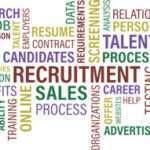 Recruiting Coordinator Job Description, Duties, and Responsibilities