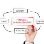 Technical Project Manager Job Description, Duties, and Responsibilities