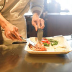 Chef Job Description, Duties, and Responsibilities