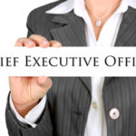 Chief Executive Officer Job Description, Duties, and Responsibilities