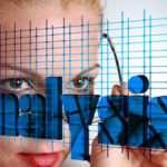 Cost Analyst Job Description, Duties, and Responsibilities
