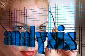 Cost analyst job description, duties, tasks, and responsibilities