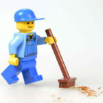 Custodian Job Description, Duties, and Responsibilities