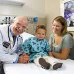 Pediatric Occupational Therapist Job Description, Duties, and Responsibilities