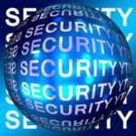 Security Officer Job Description, Duties, and Responsibilities
