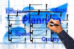Transportation operations manager job description, duties, tasks, and responsibilities