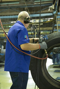 Manufacturing scheduler job description, duties, and responsibilities
