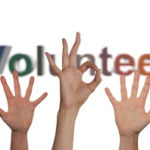 Volunteer Manager Job Description, Duties, and Responsibilities