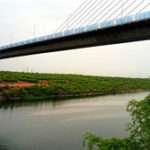 Civil Engineer Job Description, Duties, and Responsibilities