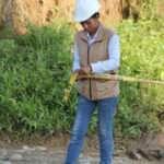 Civil Engineering Technician Job Description, Duties, and Responsibilities