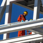 Construction Safety Officer Job Description, Duties, and Responsibilities