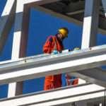 Construction Safety Officer Job Description, Duties, and Responsibilities