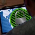 Cyber Security Engineer Job Description, Duties, and Responsibilities
