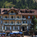 Hotel Asset Manager Job Description, Duties, and Responsibilities