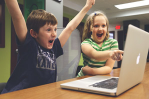 Child care assistant job description, duties, tasks, and responsibilities
