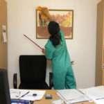 Cleaning Supervisor Job Description, Duties, and Responsibilities