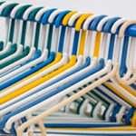 Housekeeping Supervisor Job Description, Duties, and Responsibilities