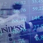 Senior Financial Analyst Job Description, Duties, and Responsibilities