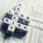 Asset Manager Job Description, Duties, and Responsibilities