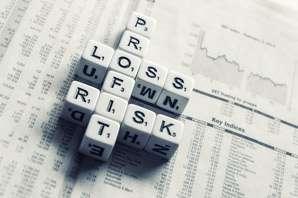 Asset manager job description, duties, tasks, and responsibilities